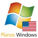 Planos VPS Windows